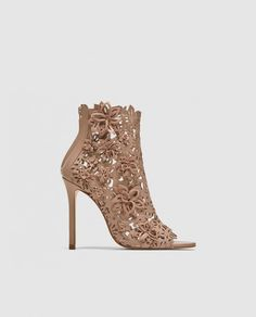 femmes puma chaussures all cuir suede dunk sb kaki jaune 52