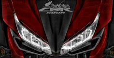 New 2016 Honda CBR500R Sport Bike Info Announcement | Honda-Pro Kevin