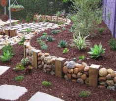 1000 ideas about gabion retaining wall on pinterest gabion wall gabion baskets and gabion fence
