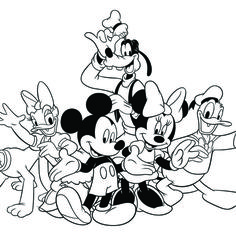 Disney Coloring Pages Mickey Mouse. New Disney Coloring Pages Mickey Mouse. Free Printable Mickey Mouse Coloring Pages for Kids Arts Disney Coloring Sheets, Castle Coloring Page, Free Kids Coloring Pages, Mickey Mouse Coloring Pages, Family Coloring Pages, Christmas Coloring Pages, Adult Coloring, Coloring Books, Colouring