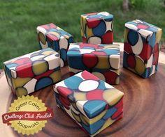Dreamcatcher soap by My Handmade Heartland