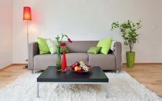 Ο χρήστης Home Design Ideas (trinaclarkdesig) στο Pinterest