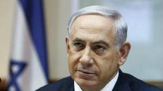 Netanyahu: Iran deal 'absolutely' threatens Israel's survival | TheHill