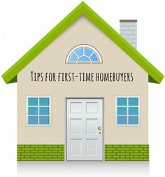 5 essential #money moves for first-time #homebuyers 1. Check your #credit 2. Evaluate #assets and #liabilities 3. Organize #documents 4. #Qualify yourself 5. Figure out your down #payment #home #owner #homeownership #investment #property #smartmove #guwahati #assam #skre #skrealtors #skrealtorsandestablishments