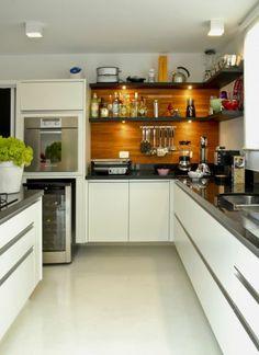 Cozinha07