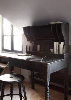 appartement-bourjois-style-industriel-soul-inside-bureau