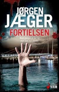 Vår pris I Jøergen Jægers nye roman Fortielsen forsvinner… Online Match, Nye, Roman, Acting, Movie Posters, Film Poster, Billboard, Film Posters
