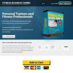 [GET] Download Fitness Pro's Deluxe Form Kit Bonus! : http://inoii.com/go.php?target=fitforms