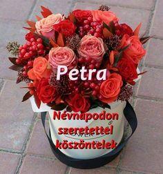 Floral Wreath, Sunday, Birthday Cake, Decor, Floral Crown, Domingo, Decoration, Birthday Cakes, Decorating