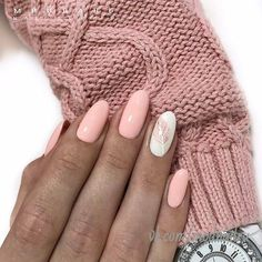 Long Nails Design Ideas You Should Try Today – lange nagels Long Nail Art, Long Nails, Long Nail Designs, Nail Art Designs, Nails Design, Nude Nails, Nail Manicure, Manicure Ideas, Nail Polish