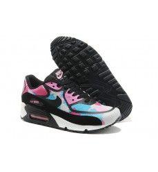 tom tom accessoires - Acheter Chaussure Nike Air Max argent ros�� bleu clair Femme-20 ...
