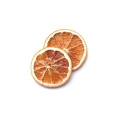 Orange Slices - TheFlowerMart.com -- Shopping Cart Basket ($8.65) ❤ liked on Polyvore featuring food, fillers, food and drink, fruit and backgrounds