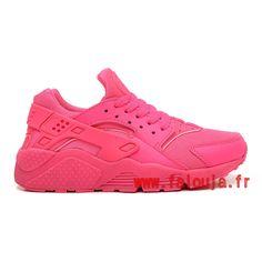 cheaper d48fa 5e83d Sacs Nike, Nike Air Huarache Femme, Nike Huarache, Black Huarache, Air Max