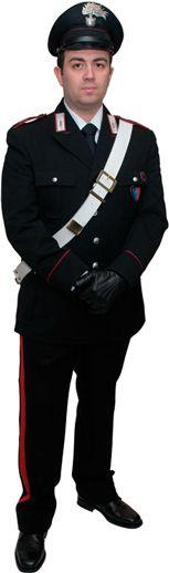DesignDenHaag-Italie-Carabinieri2.jpg