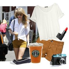 taylor swift inspired outfits - Google Search