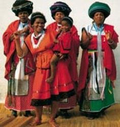 Restoration of African South African Historical Consciousness: Culture, Customs, Traditions & Practices - Pondo/amaXhosa South African Traditional Dresses, Traditional Outfits, African Wear Dresses, African Attire, Xhosa, Model Photos, Beautiful People, Culture, Tarzan