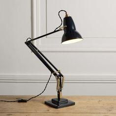 Anglepoise Original 1227 Desk Lamp | Soho Home