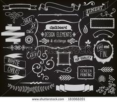Typografie Stock foto´s, Typografie Stock fotografie, Typografie Stock afbeeldingen : Shutterstock.com