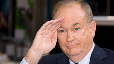 CBS Has Released the Falklands Protest Footage Bill O'Reilly Asked For. It Doesn't Support His Claims. | Mother Jones