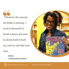 #teaching #homeschooling #virtuallearning #africanamericanhistory #bible