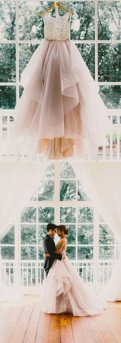 2017 wedding dress, long wedding dress, 2017 long prom dress