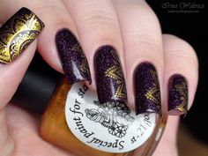 http://walerica.blogspot.ru/2015/12/born-pretty-picture-polish-karma-el.html