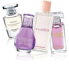 Prestige Fragrance Collection