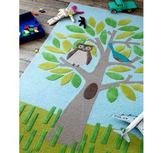 22 Best Owl Rug Images Owl Rug Owls Nursery Ideas