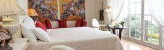 Suite Deluxe @ Quinta do Tagus Village   Almada   Lisbon   Portugal