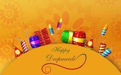 140 Word Diwali SMS in Hindi
