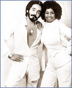 Celia Cruz and Willie Colon! Latin Music, Dance Music, Puerto Rican People, Musica Salsa, Jazz Hip Hop, Salsa Music, Afro Cuban, Black Sisters, Neo Soul