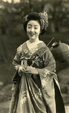 Maiko Teru
