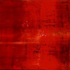 Gerhard Richter: Real & Tangible Accmplishment https://mymagicalattic.blogspot.com.tr/2016/10/gerhard-richter-real-tangible.html