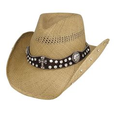 cad7bb83e395f 14 Best Hats Hatbands images in 2019