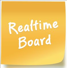 Realtime Board - http://appedreview.com/app/realtime-board/