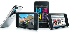 ipod touch 3 - Google Search