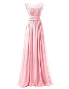 Marryou Women's Long Chiffon Scoop Bridesmaid Dresses Pro... https://www.amazon.com/dp/B01GSMXH30/ref=cm_sw_r_pi_dp_X5Ozxb5FEW35T