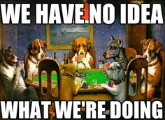 http://www.holdem-poker-bot.com/