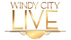 Goodwill to Appear on Chicago's Windy City Live on Wednesday, August 28, 2013!