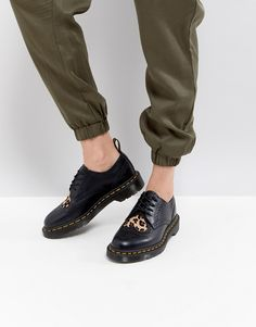 Dr Martenes  #shoes