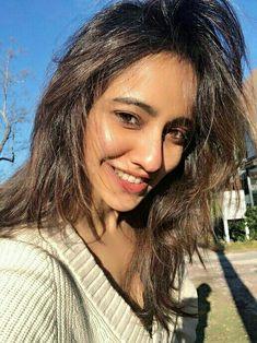 329 Best Neha Sharma images in 2018 | Neha sharma, India beauty