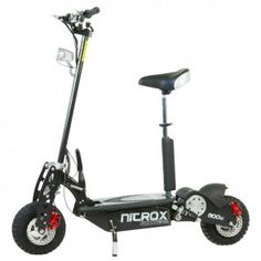 Stationary, Gym Equipment, Bike, Sports, Bicycle, Hs Sports, Trial Bike, Excercise, Sport