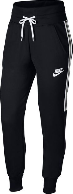 Nike Women's Sportswear Tracksuit Joggers, Size: XL, Phantom/Barely Volt – Sport Time Nike Sportswear, Nike Outfits, Casual Outfits, Fall Outfits, Fitness Outfits, Teen Fashion, Fashion Outfits, Womens Fashion, Fashion Trends