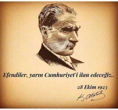 Resimli 29 Ekim Mesajları İçin; http://www.siirler.biz/resimli-29-ekim-cumhuriyet-bayrami-mesajlari.html