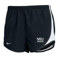 Nike College Tempo Short