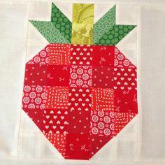 Skyberries Handmade: WIP Wednesday - my week in pictures