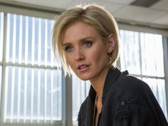 Nicky Whelan (May 10, 1981) Australian actress, o.a. known from the soap 'Neighbours'.