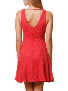 Compre Vestido Cantão - Cantão - 68181! Só no Lets você encontra Vestido Cantão com ótimo preço e condições de pagamento. Confira!