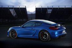 Nice Porsche: Aiken Birds - wallpaper images porsche cayman gt4 - 4096x2731 px...  ololoshka Check more at http://24car.top/2017/2017/04/29/porsche-aiken-birds-wallpaper-images-porsche-cayman-gt4-4096x2731-px-ololoshka/