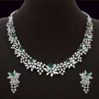 Store | Vummidi Bangaru Jewellers